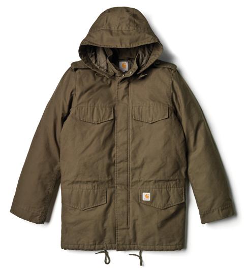 куплю зимнюю мужскую куртку - Все о.